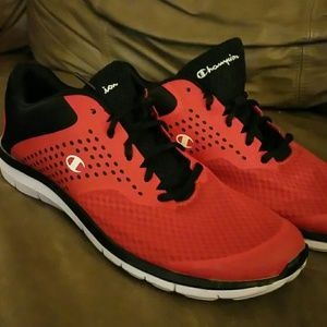 Champion Men's Running Shoes size 12